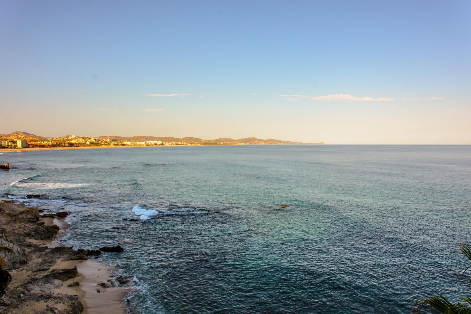 Casa Playa-2