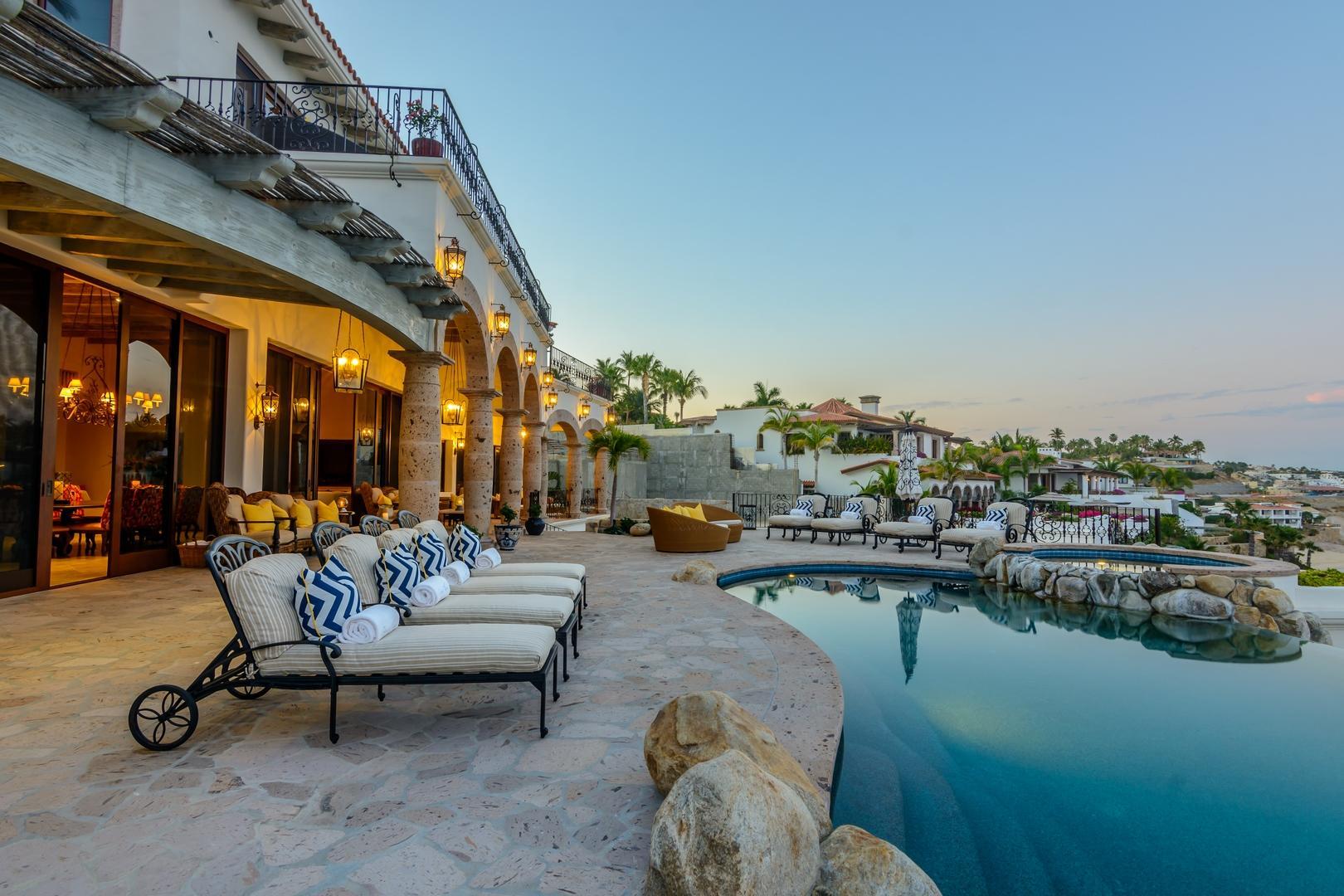 Casa Playa-42