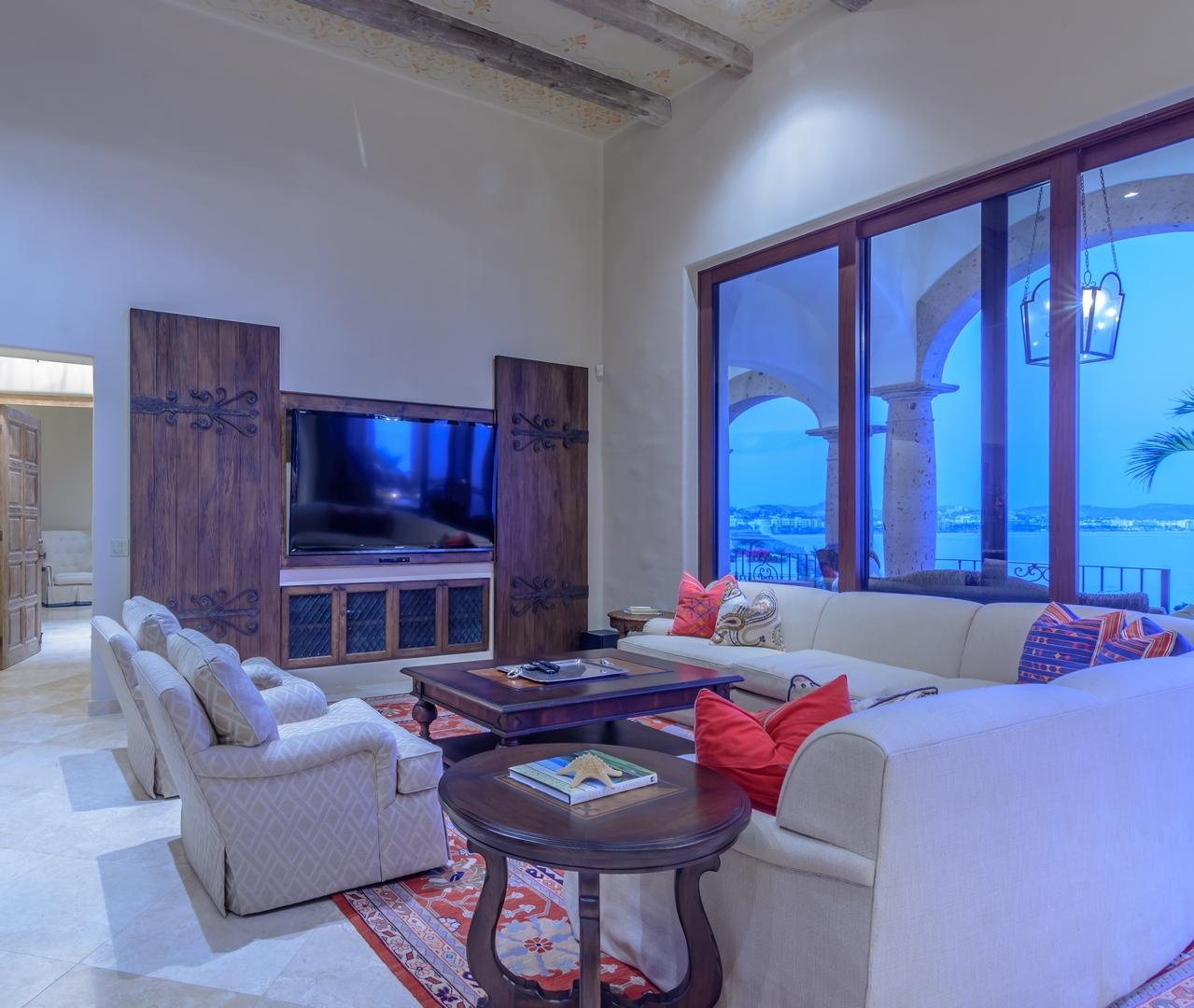 Casa Playa-43
