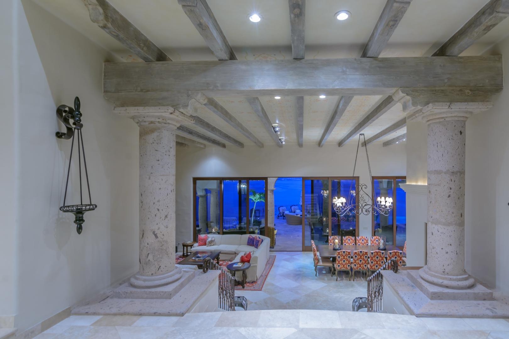 Casa Playa-63