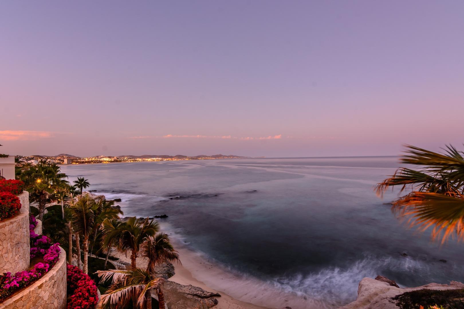 Casa Playa-66