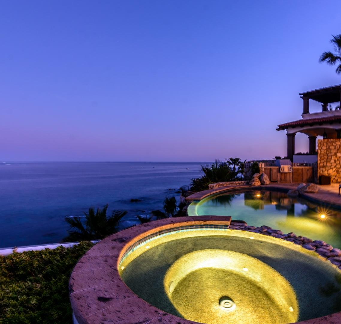 Casa Playa-69