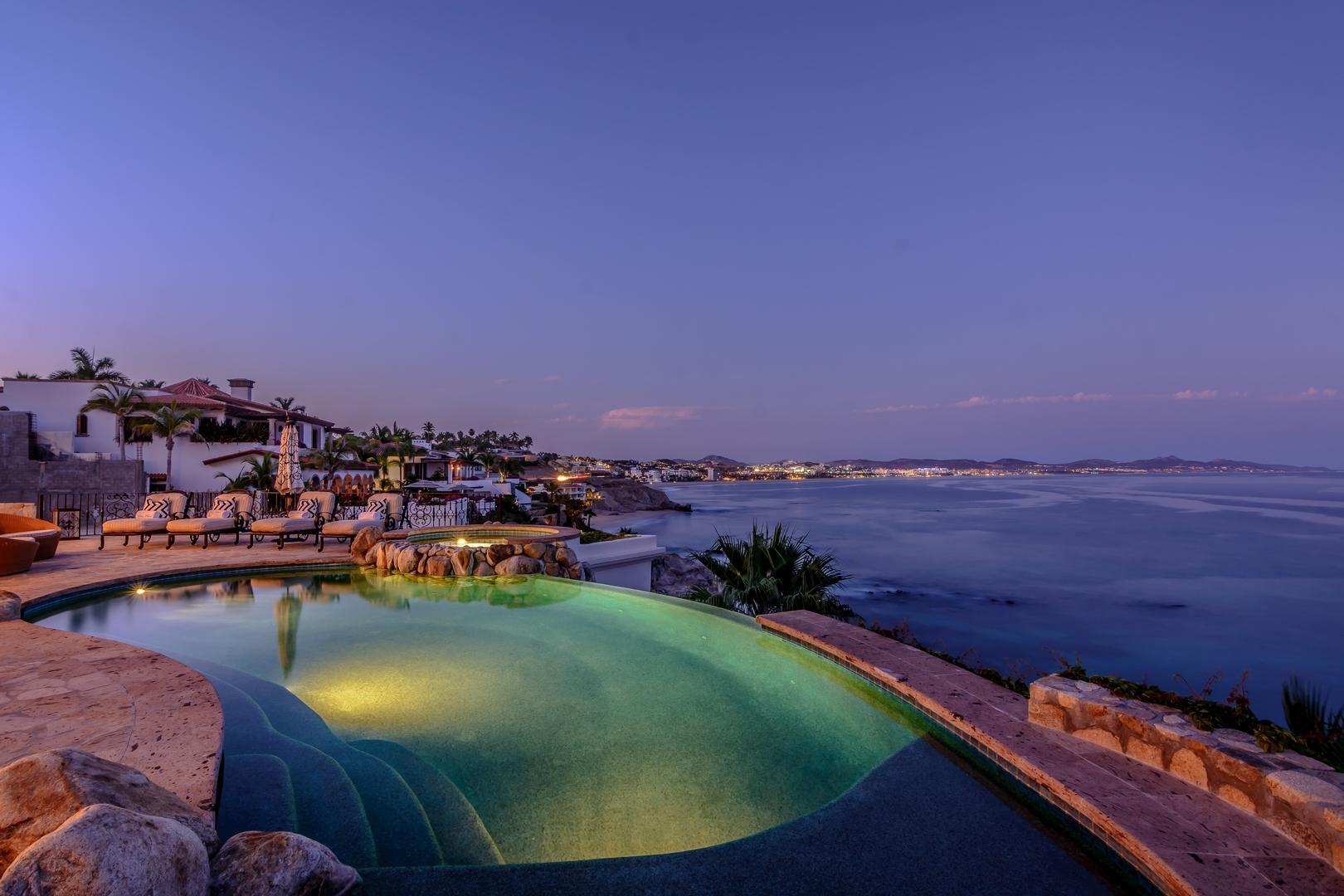 Casa Playa-70