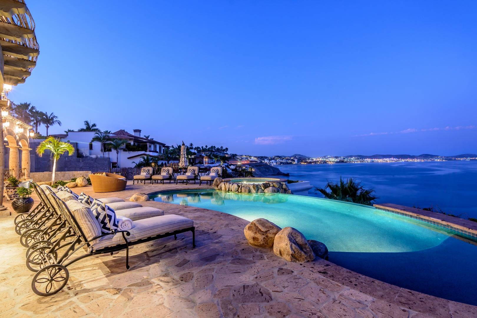 Casa Playa-73