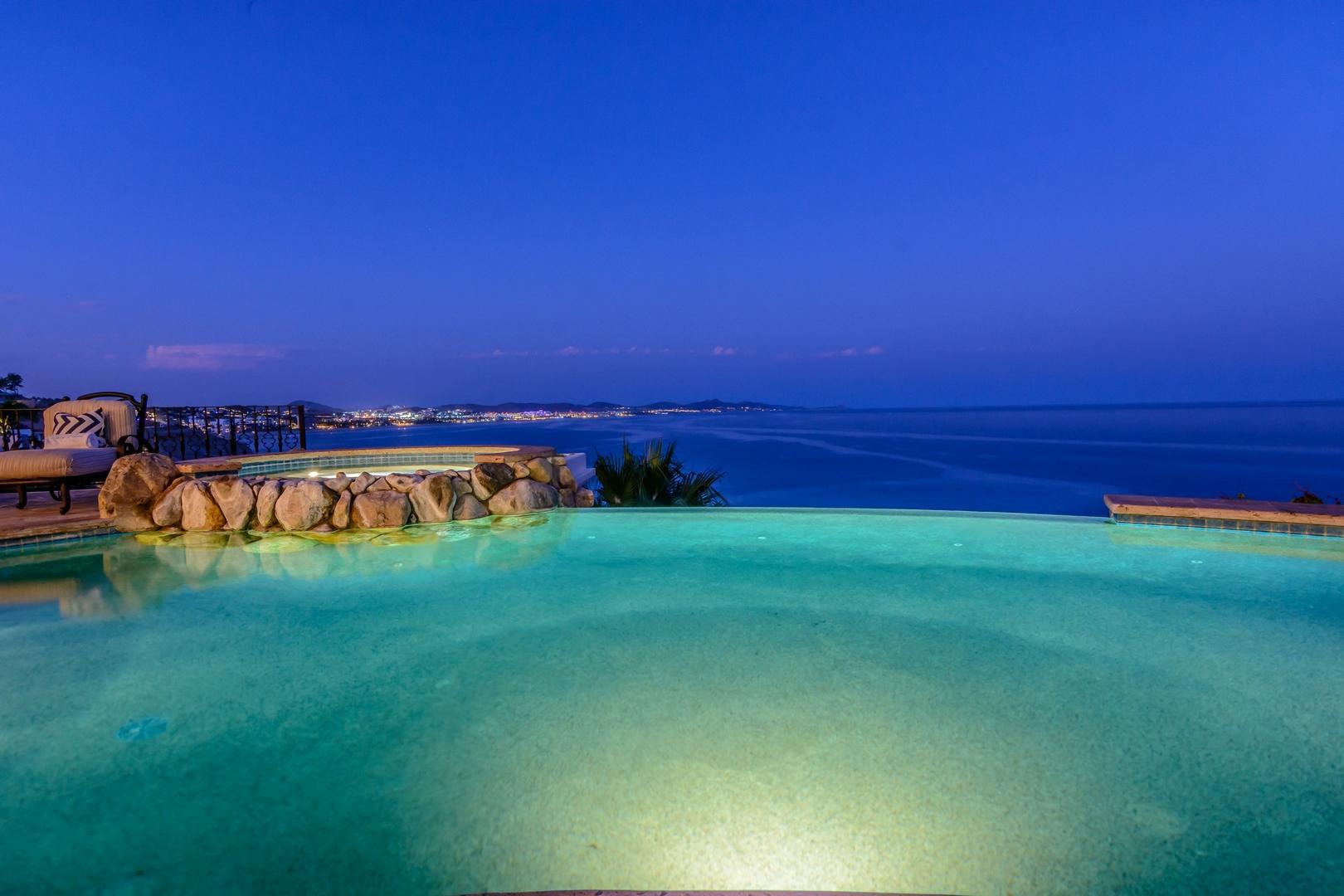 Casa Playa-74