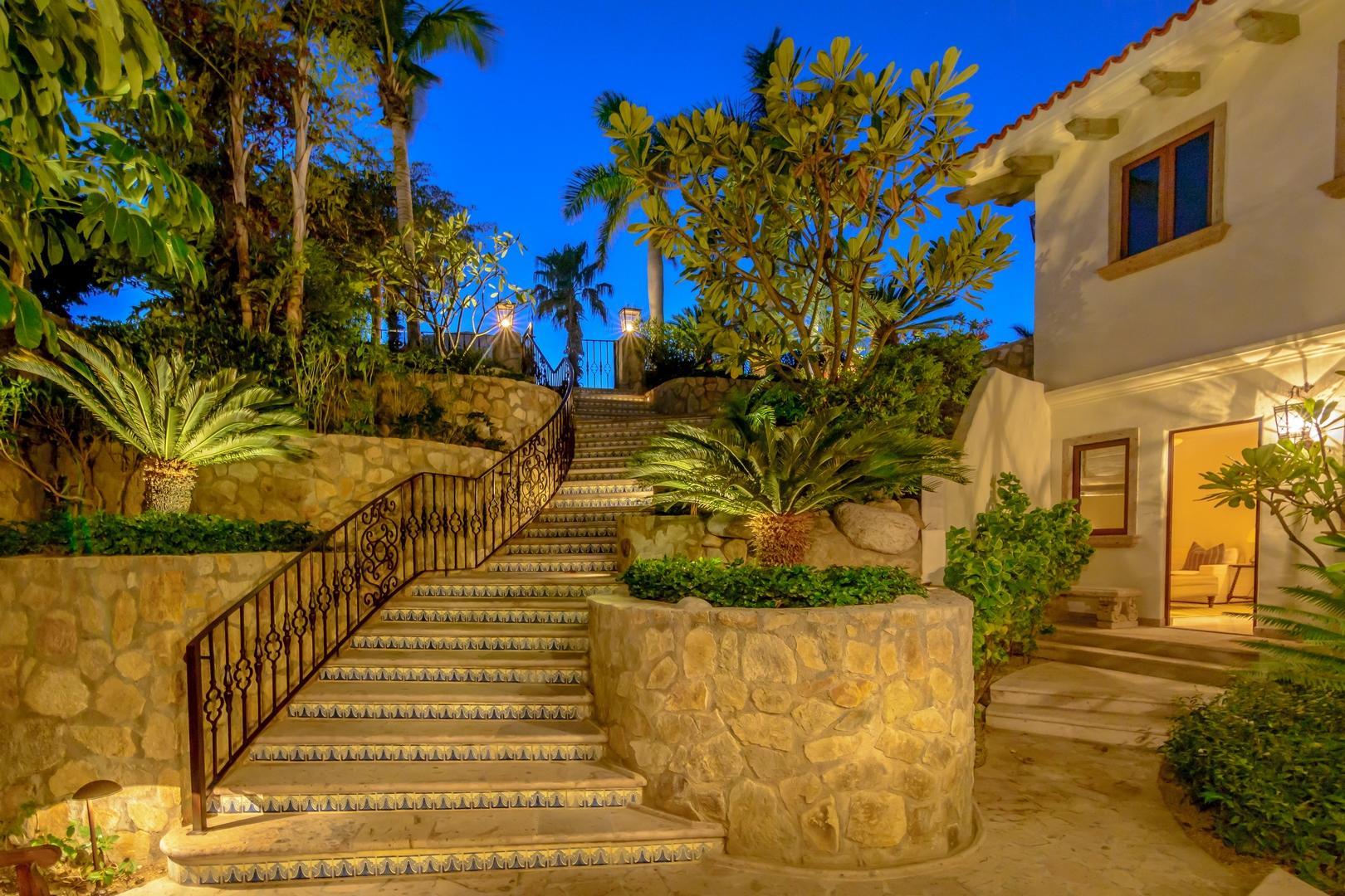 Casa Playa-77