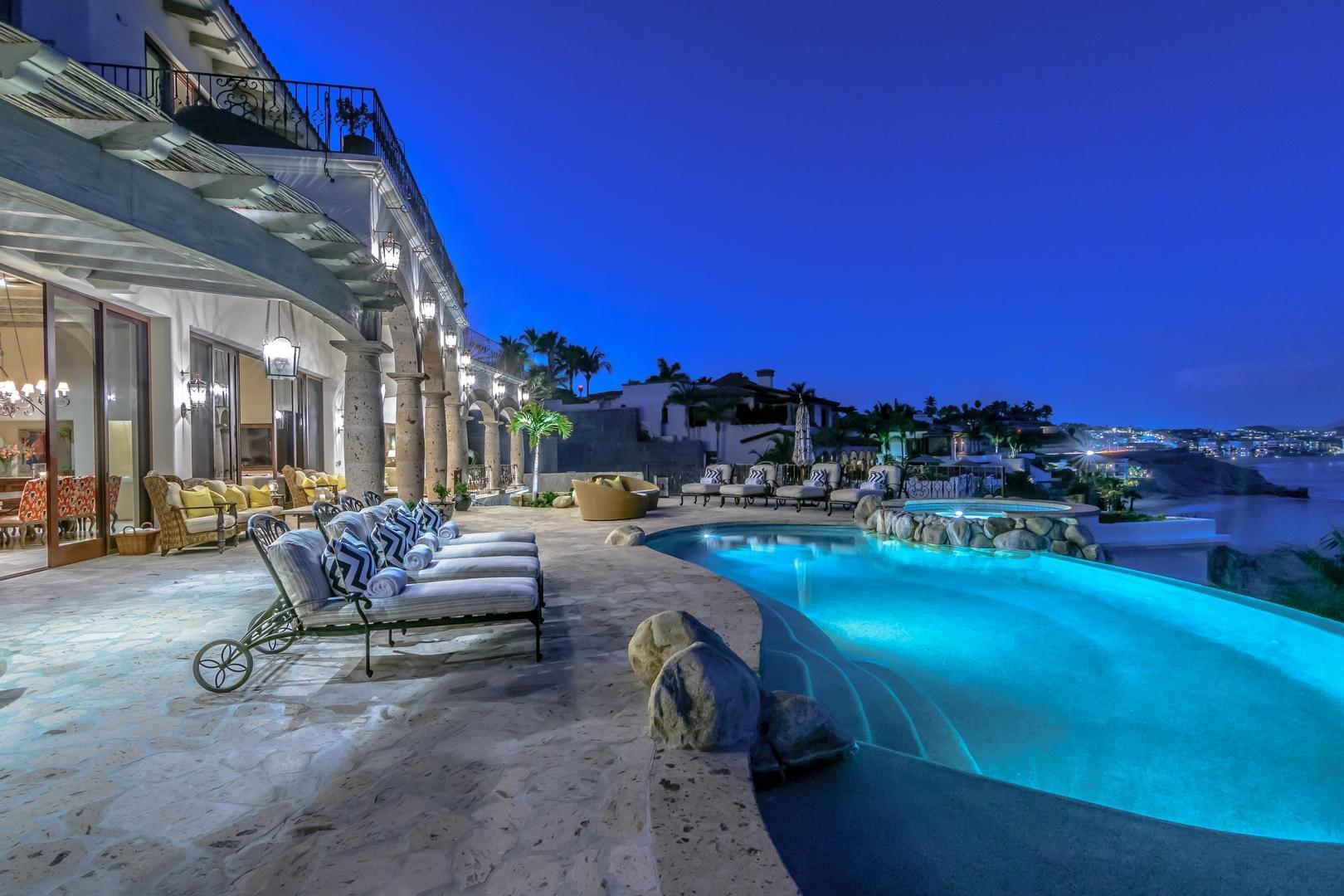Casa Playa-84