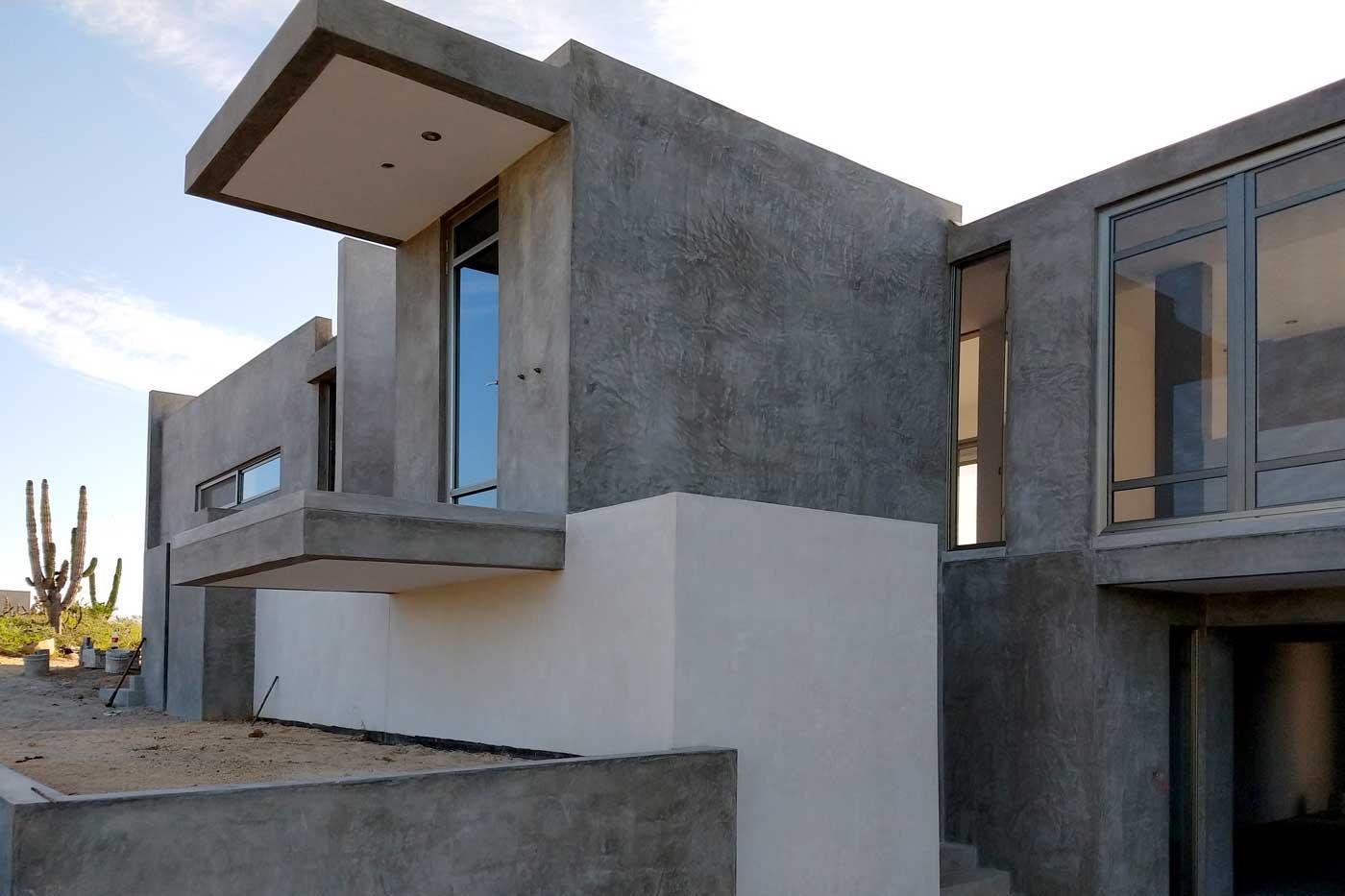 Casa Arroyo Escondido-7