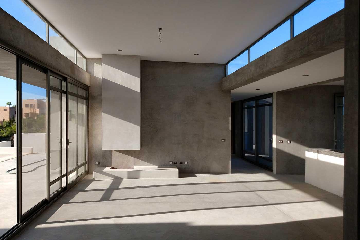 Casa Arroyo Escondido-8