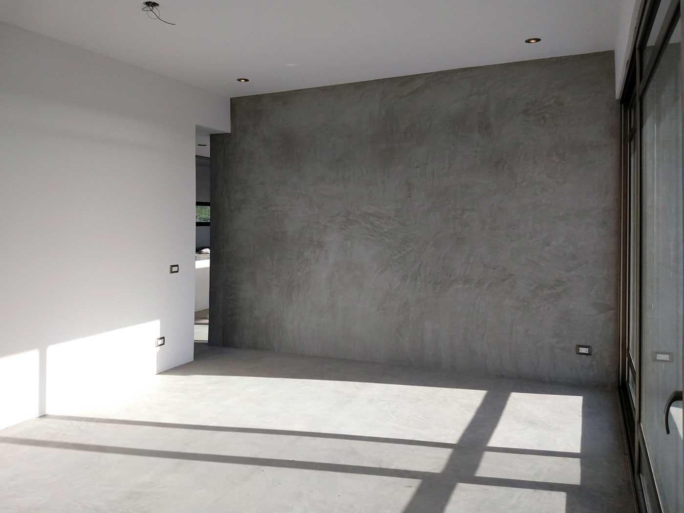 Casa Arroyo Escondido-9