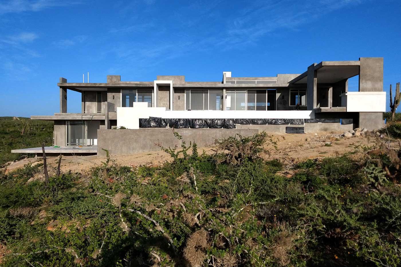 Casa Arroyo Escondido-12