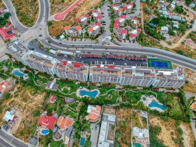 San Jose del Cabo, 2 Bedrooms Bedrooms, ,2 BathroomsBathrooms,Condo,For Sale,Alegranza,19-2941