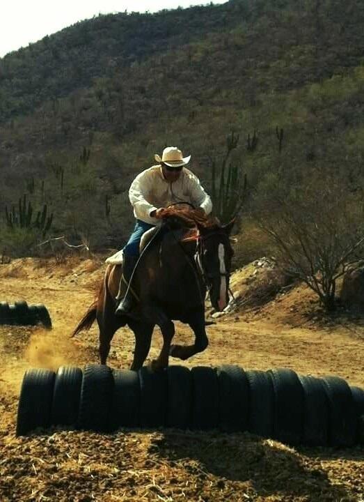 Rancho-10