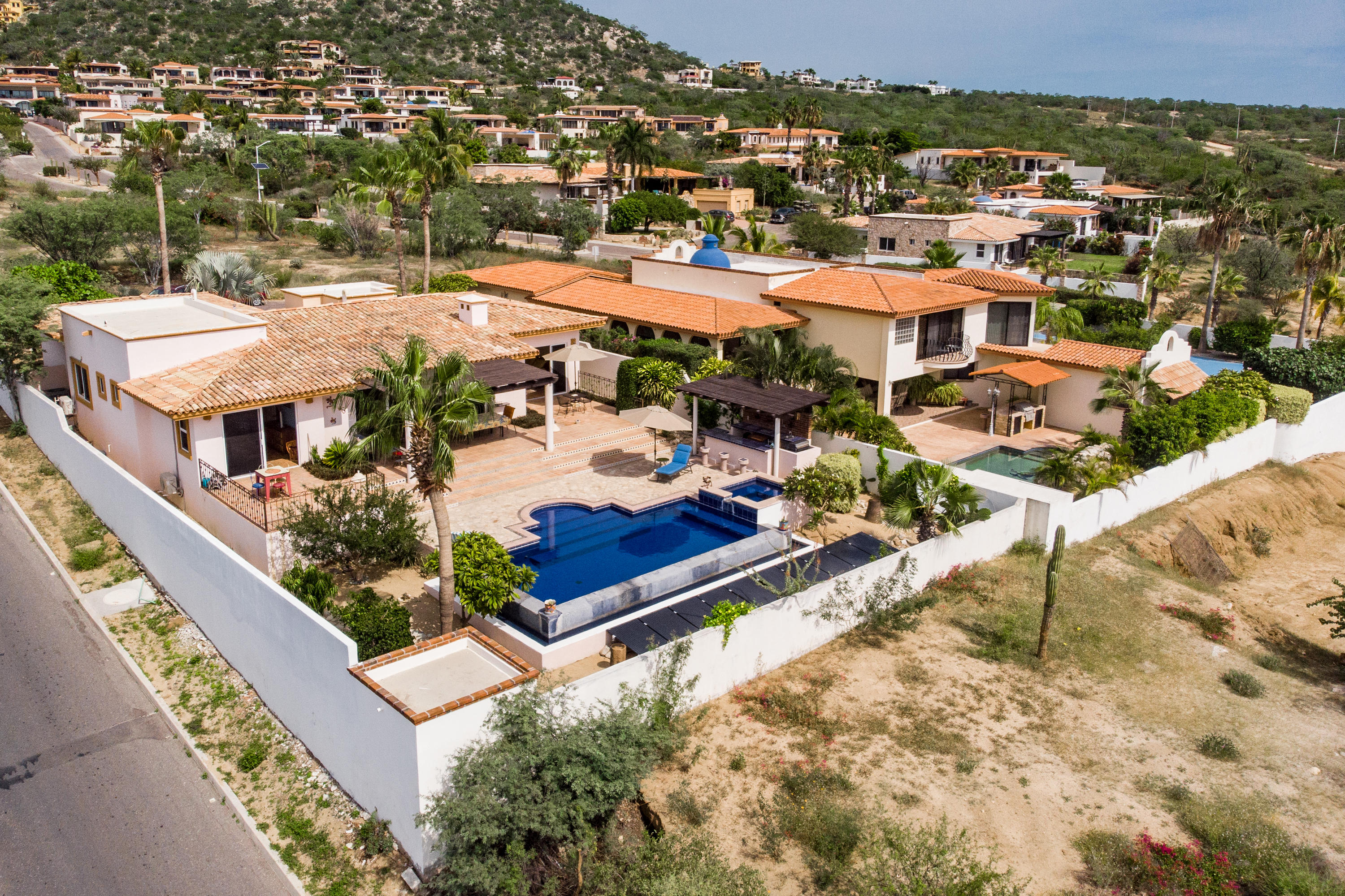 BEST PRICED RANCH IN CABO