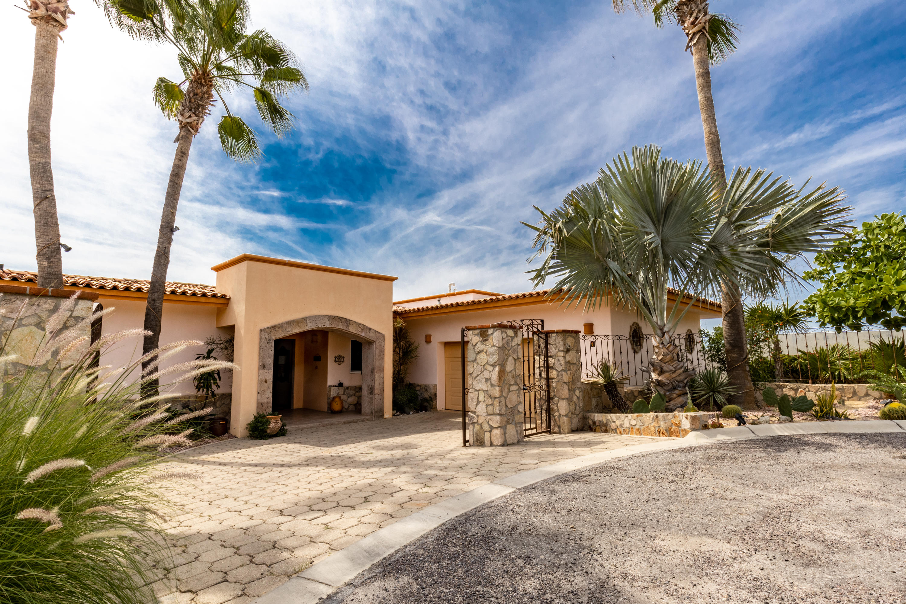 BEST PRICED RANCH IN CABO-4