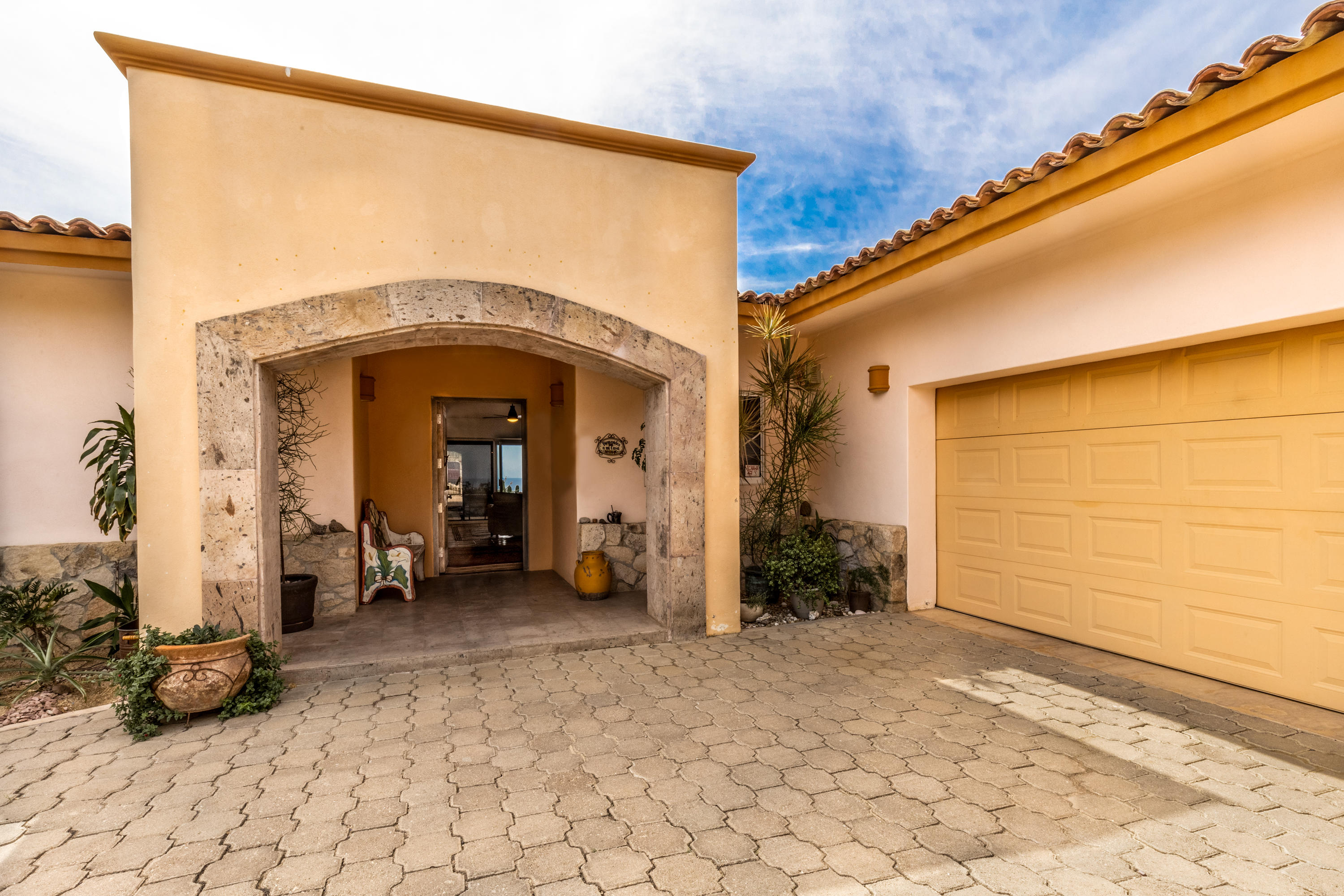 BEST PRICED RANCH IN CABO-5