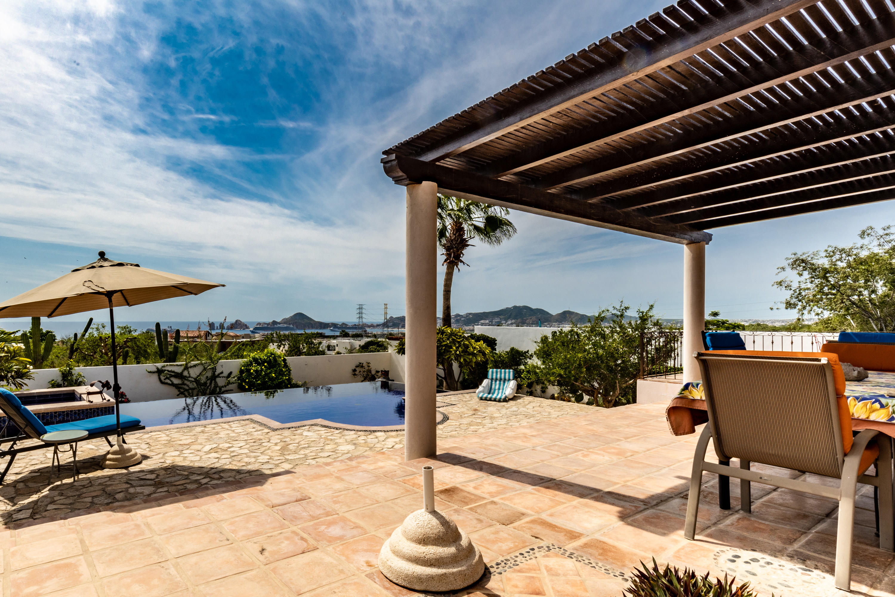 BEST PRICED RANCH IN CABO-1