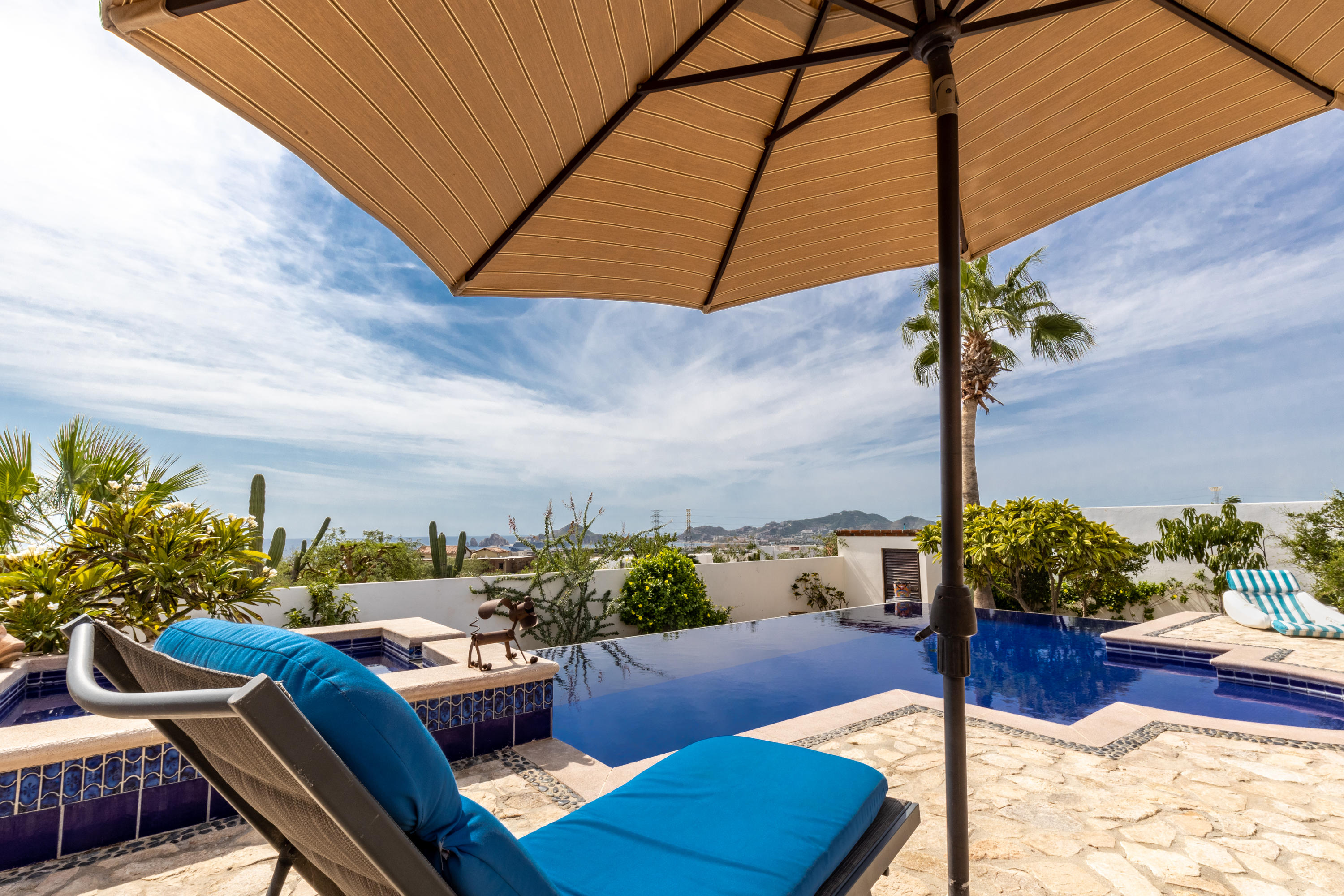 BEST PRICED RANCH IN CABO-3