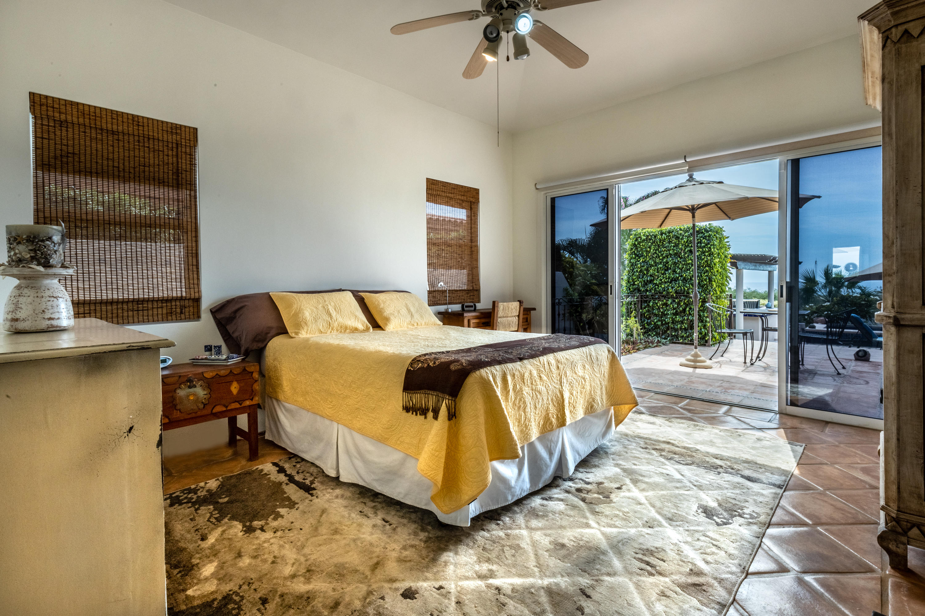 BEST PRICED RANCH IN CABO-13