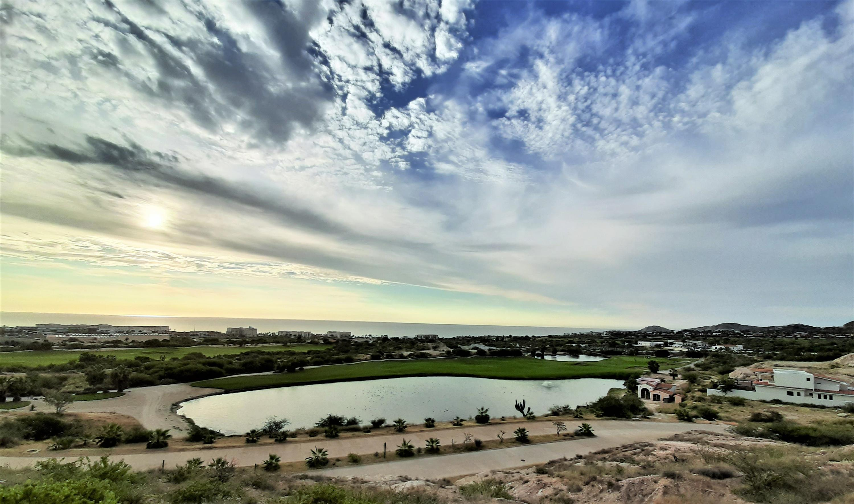 San Jose del Cabo, ,Land,For Sale,Club Campestre, San Jose del,19-2921