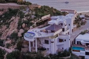 Casa Carmelo - Pedregal
