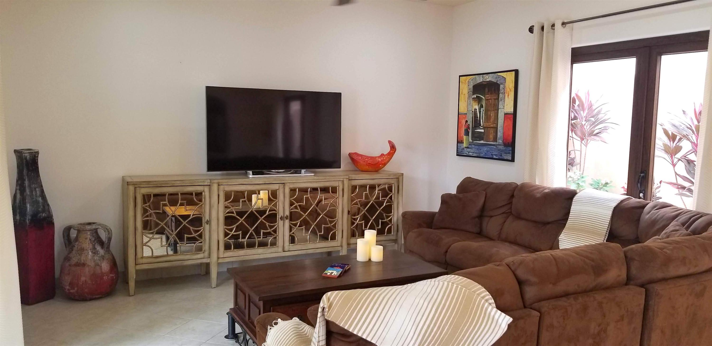 San Jose del Cabo, 3 Bedrooms Bedrooms, ,3 BathroomsBathrooms,Condo,For Sale,Paseo del Monte,19-2959