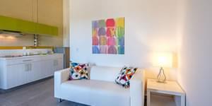 Pacific, 1 Bedroom Bedrooms, 2 Rooms Rooms,1 BathroomBathrooms,Condo,For Sale,Hidalgo & Pilar,19-2968
