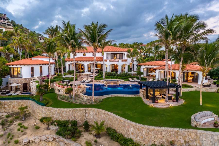 Casa Bahia Rocas-8