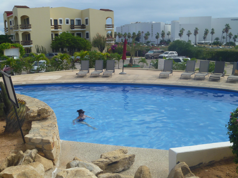 San Jose del Cabo, 2 Bedrooms Bedrooms, 4 Rooms Rooms,2 BathroomsBathrooms,Condo,For Sale,Malecon,19-3128