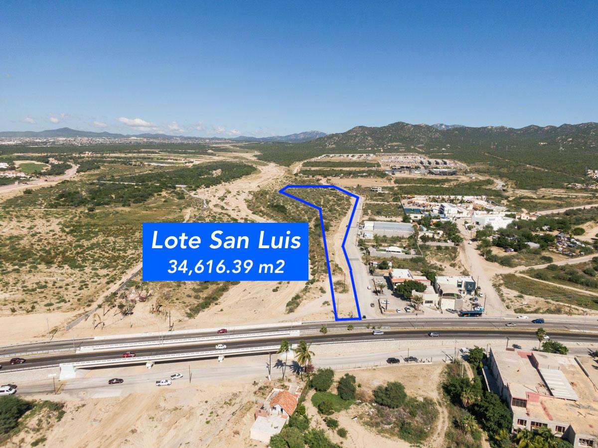 Lote San Luis-1