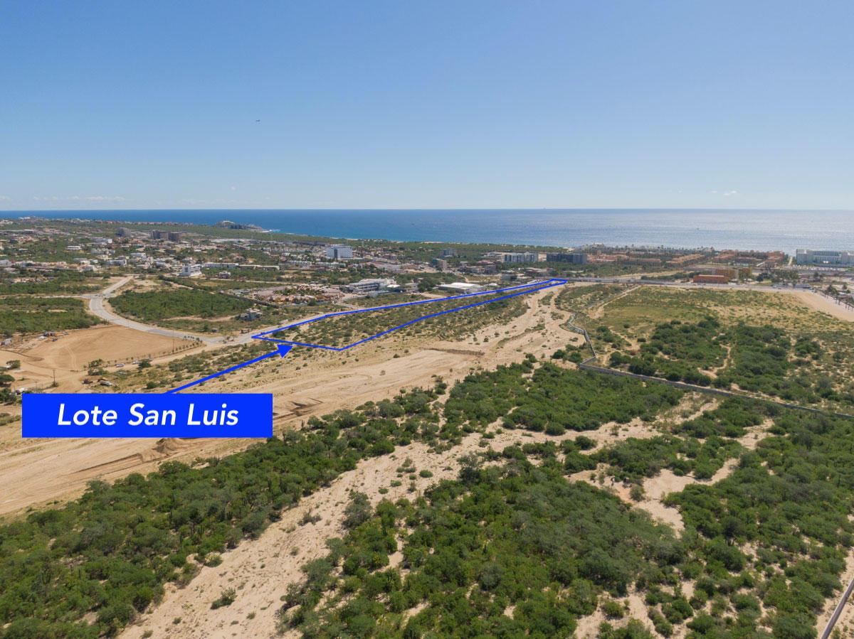 Lote San Luis-5