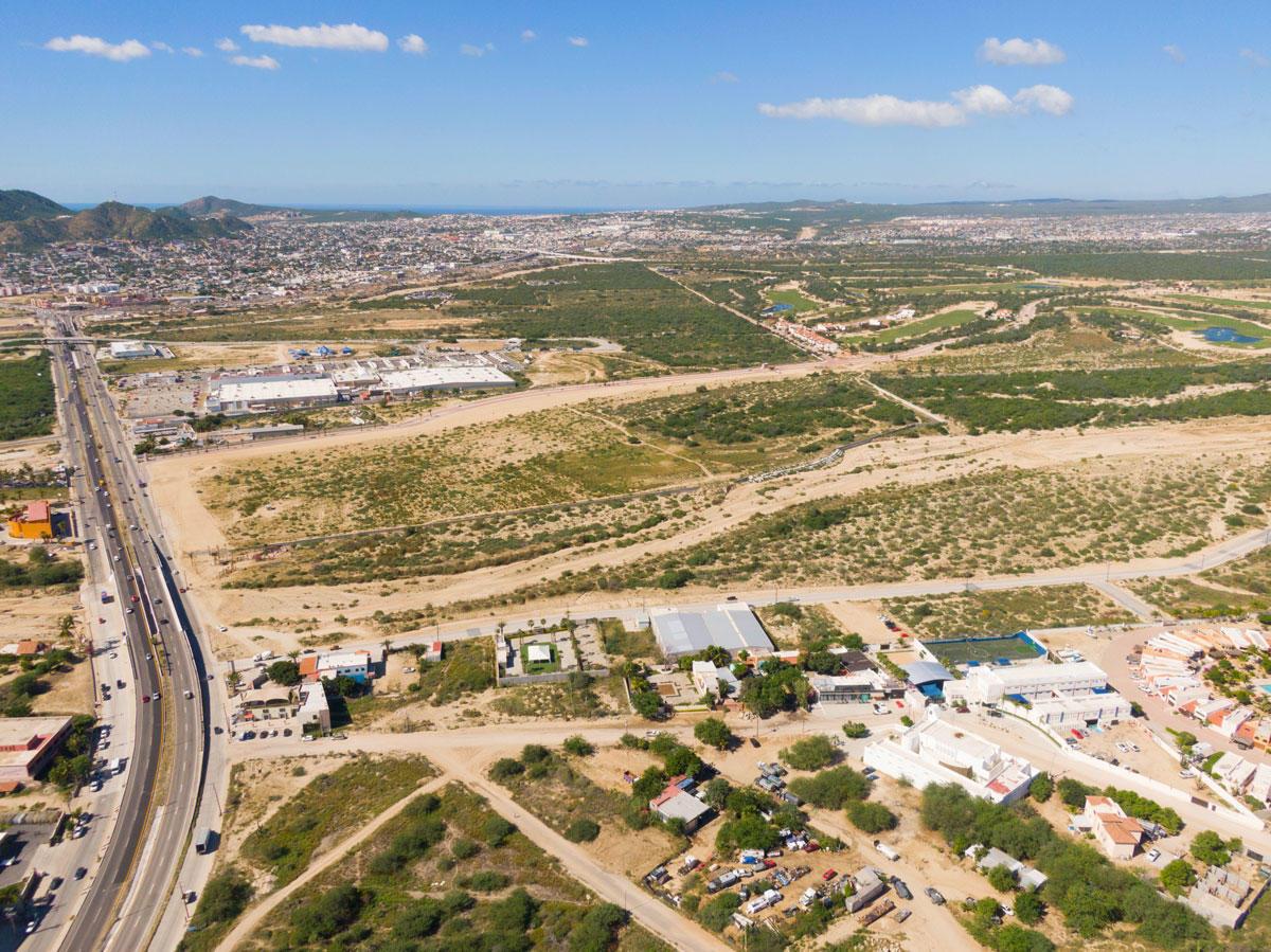 Lote San Luis-6