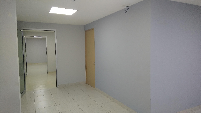 San Jose del Cabo, ,Commercial,For Sale,Ignacio Comonfort,19-3095