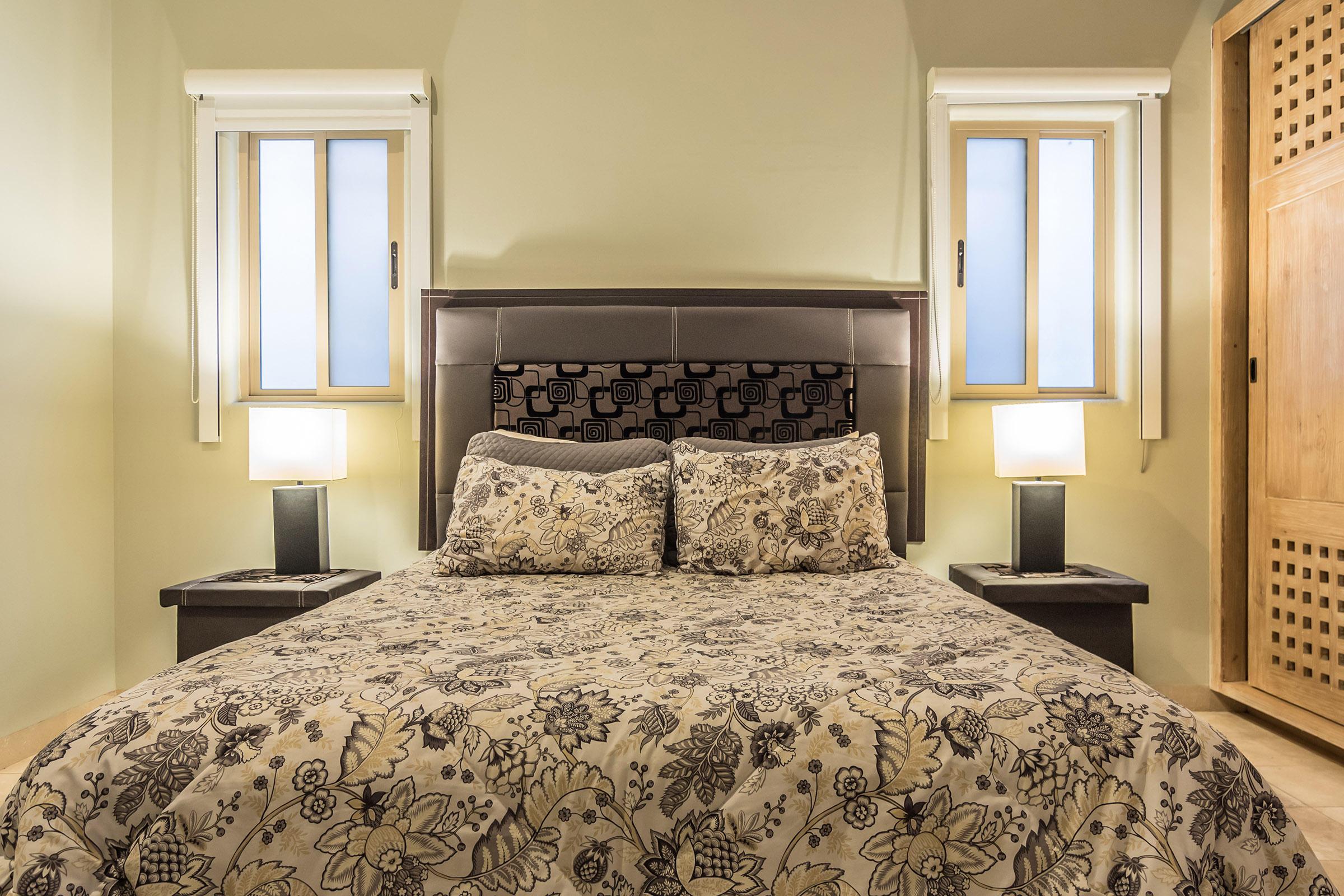 Cabo Corridor, 4 Bedrooms Bedrooms, ,3 BathroomsBathrooms,House,For Sale,Espiritu Santo,19-3098