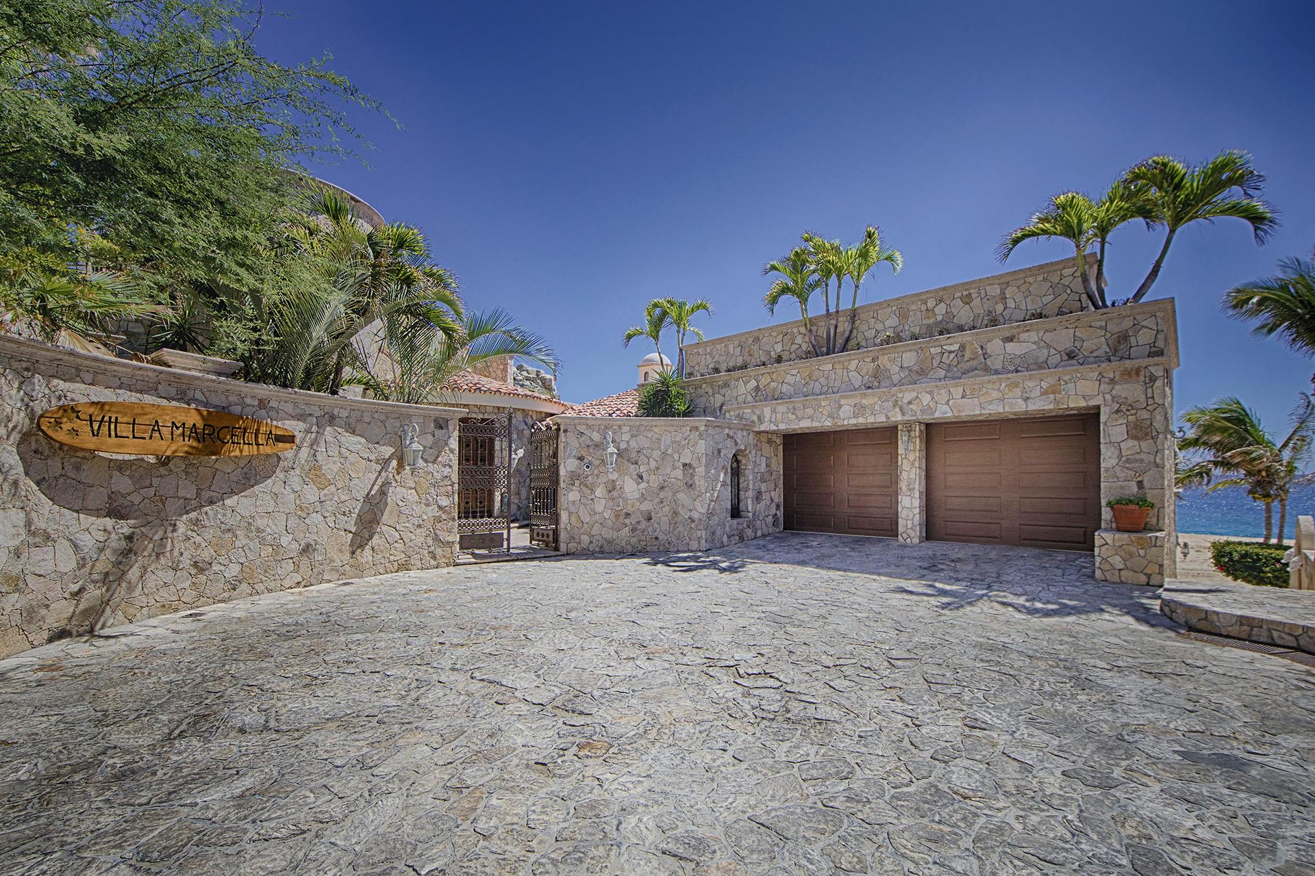 Villa Marcella-38