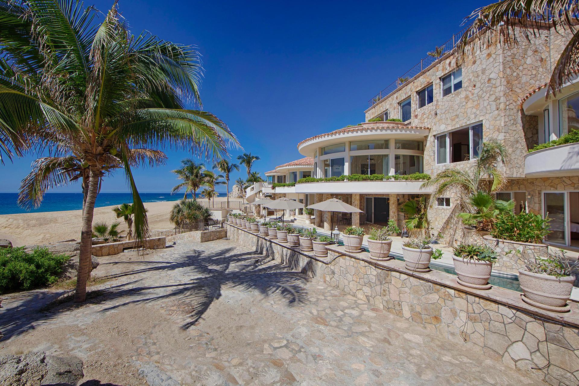 Villa Marcella-3