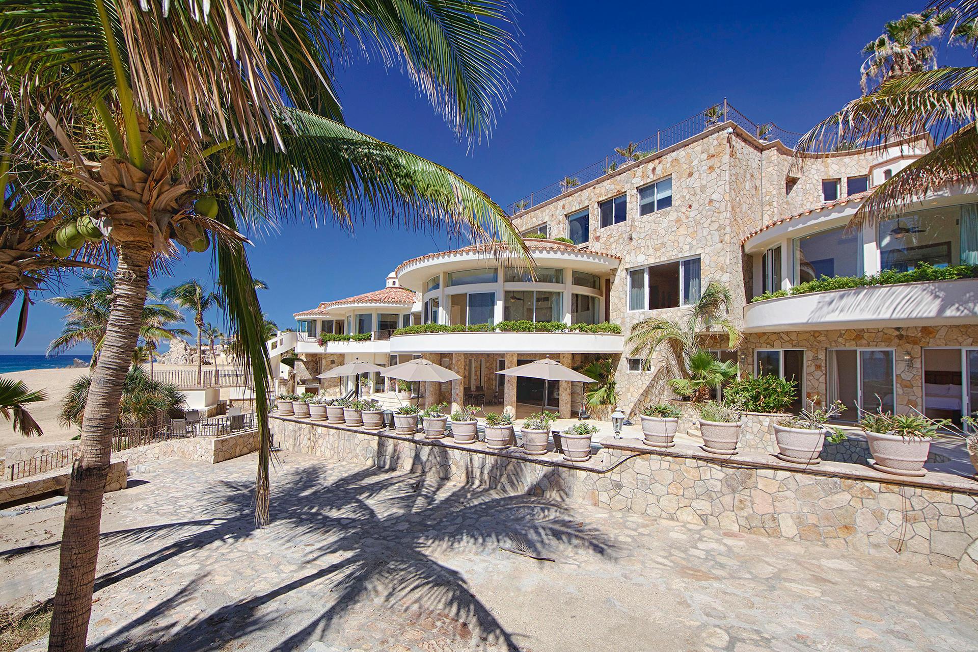 Villa Marcella-4