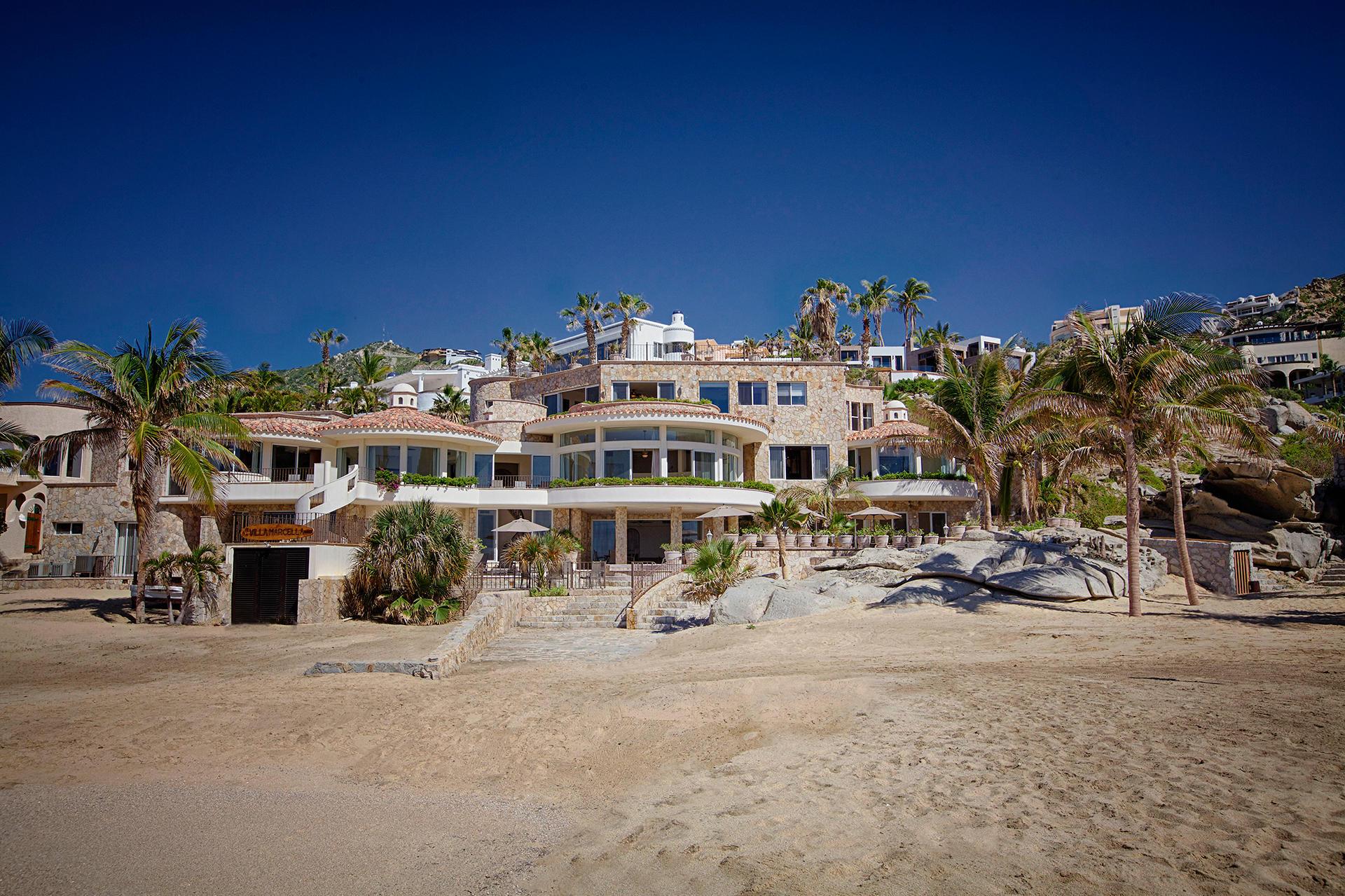 Villa Marcella-36