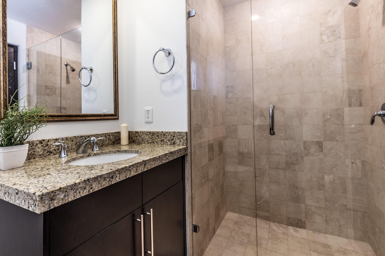 Cabo Corridor, 3 Bedrooms Bedrooms, ,2 BathroomsBathrooms,House,For Sale,Napoles,19-3126