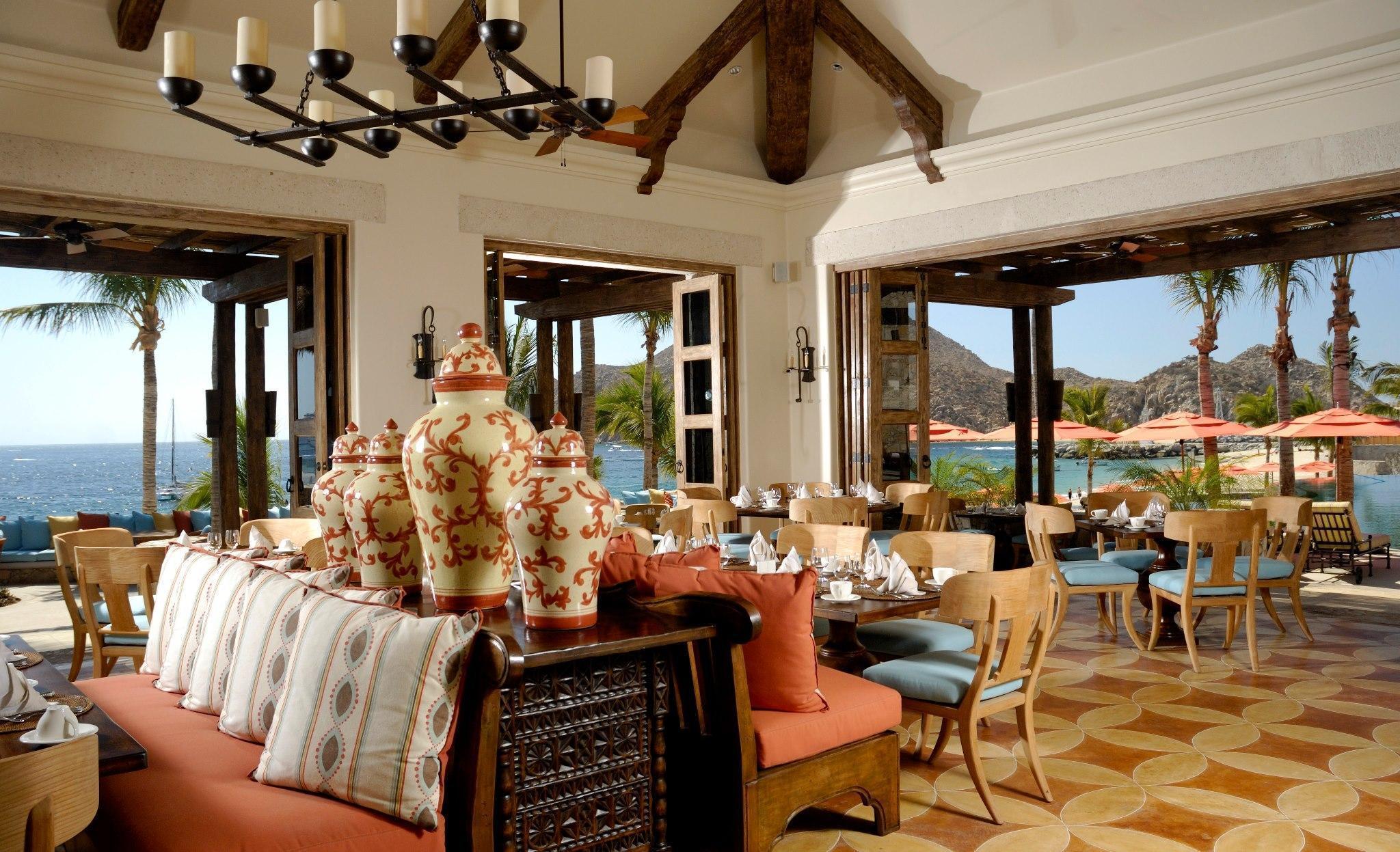 Hacienda Penthouse 3501-39