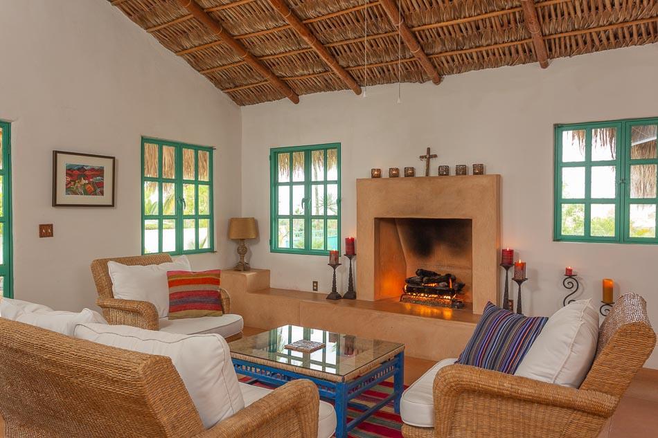 Pacific, 3 Bedrooms Bedrooms, ,3 BathroomsBathrooms,House,For Sale,Casa Buenaventura,19-3136
