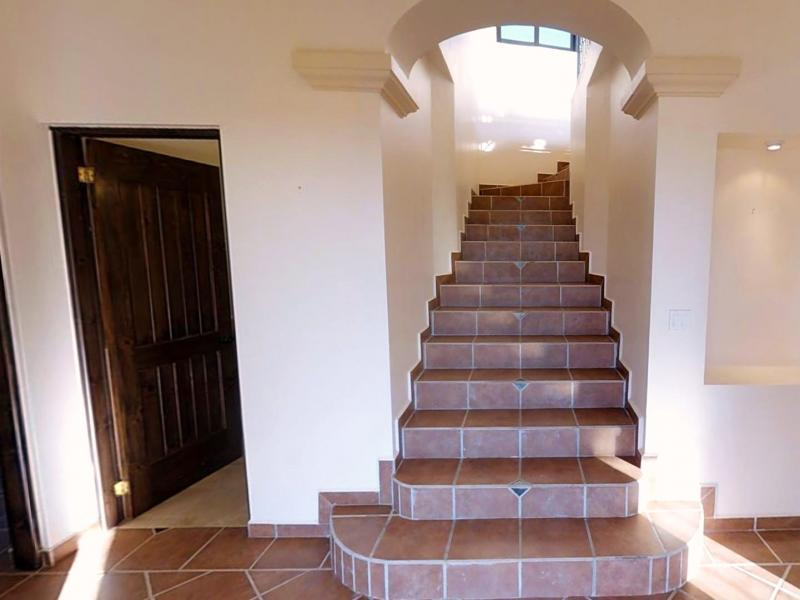Pacific, 4 Bedrooms Bedrooms, ,2 BathroomsBathrooms,House,For Sale,Rancho Reisen,19-3134