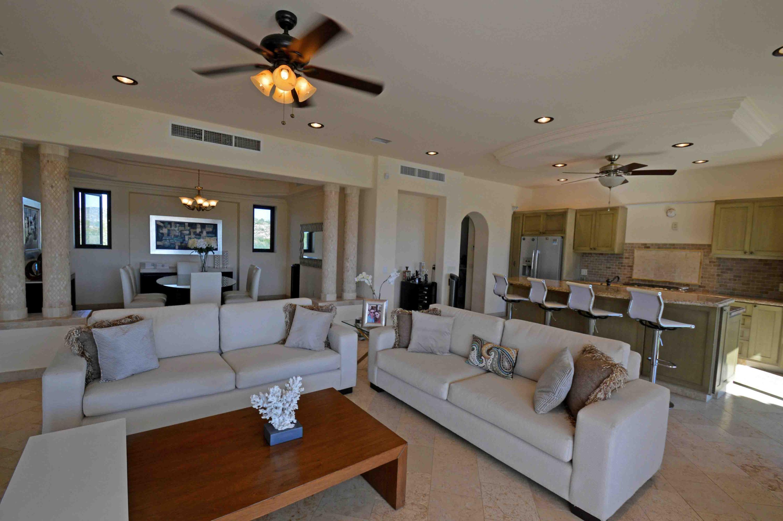 San Jose del Cabo, 5 Bedrooms Bedrooms, ,3 BathroomsBathrooms,House,For Sale,Los Valles,19-2896