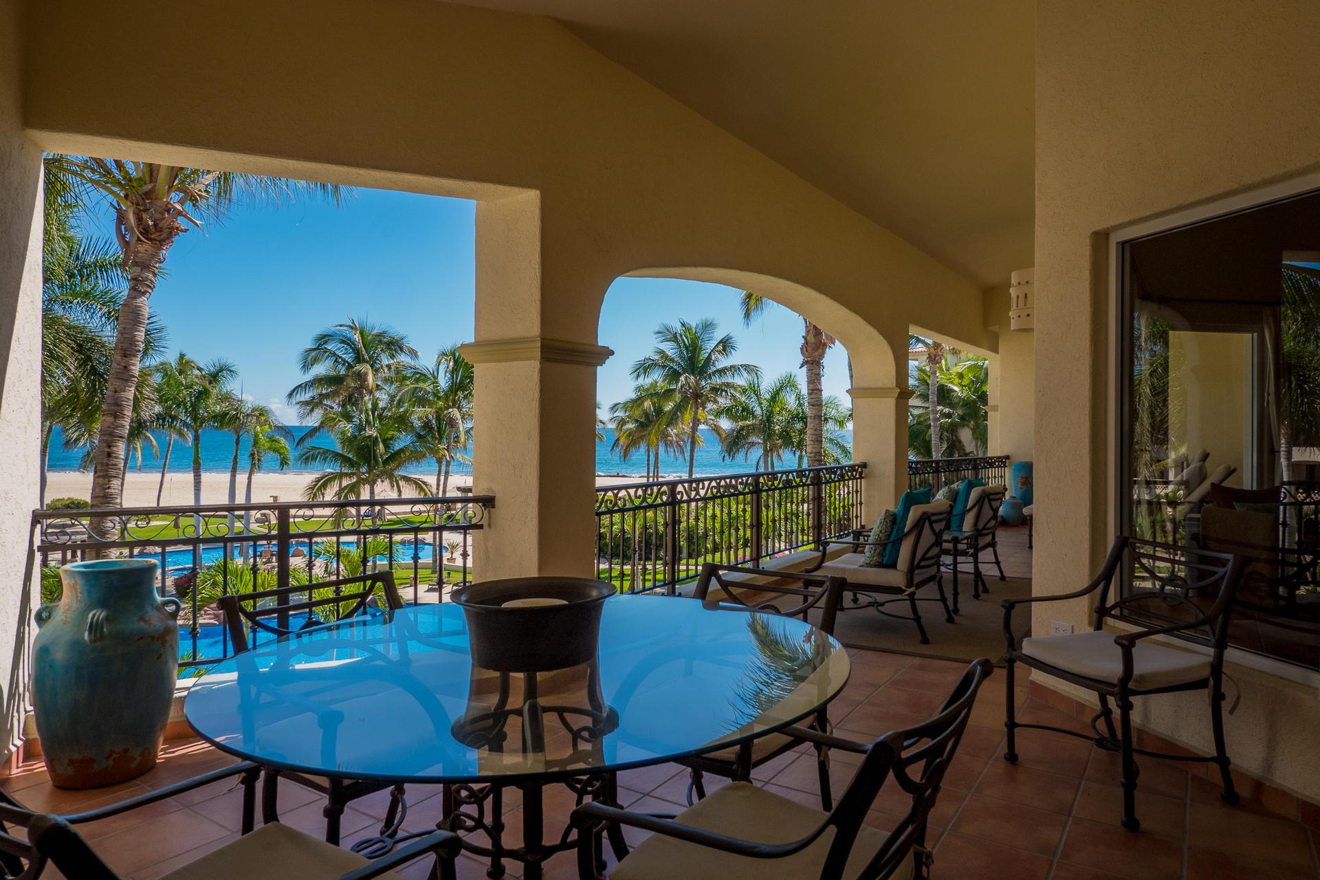 San Jose del Cabo, 3 Bedrooms Bedrooms, ,3 BathroomsBathrooms,Condo,For Sale,Las Mananitas Beachfront,19-3115