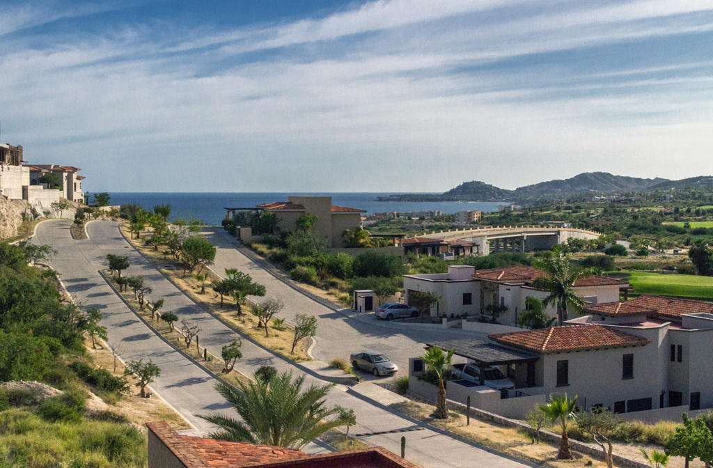 San Jose del Cabo, 4 Bedrooms Bedrooms, ,3 BathroomsBathrooms,House,For Sale,LA CIMA,19-2700