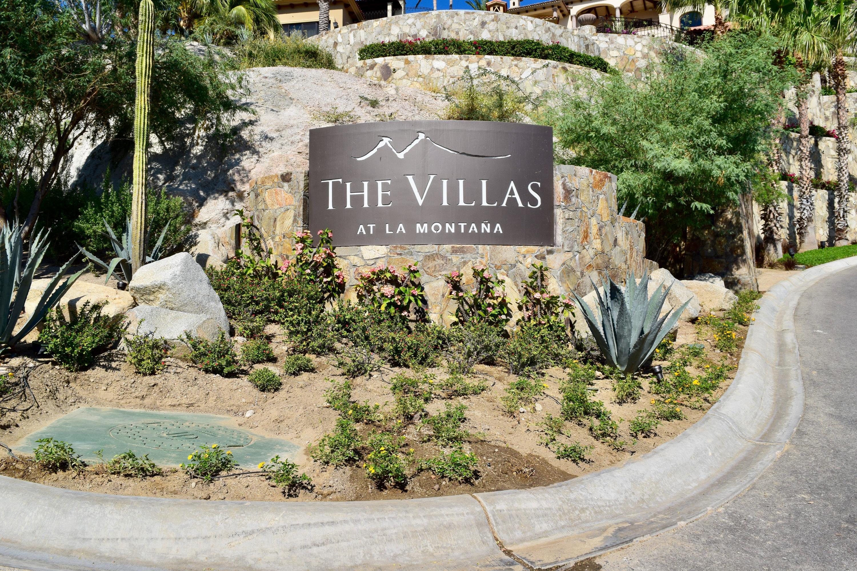 Villa 701-13