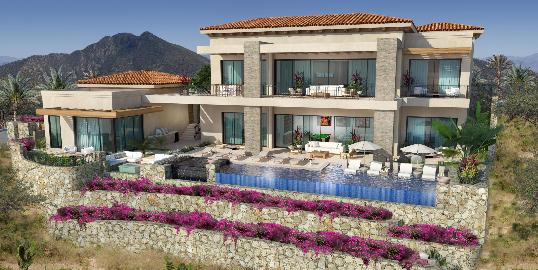 Villa 701-4