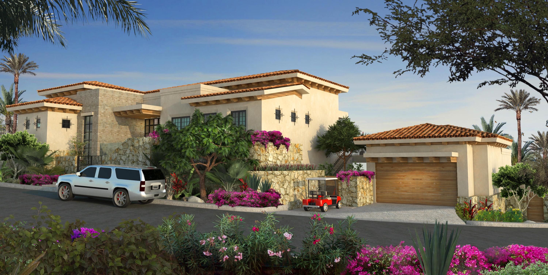 Villa 701-5
