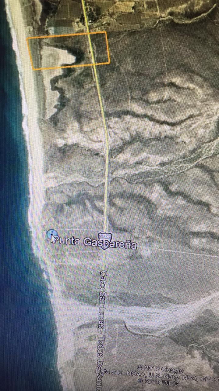 Lot Eden del Pacifico-27