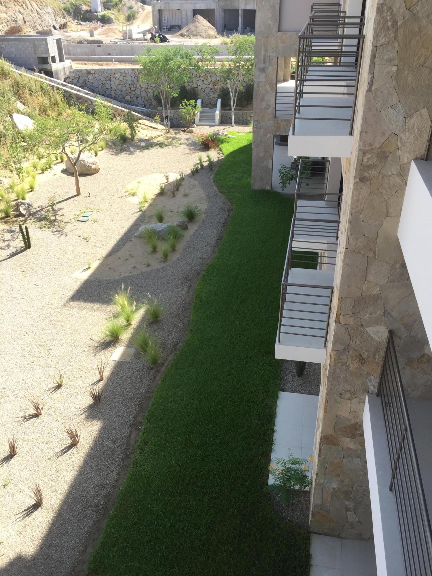 Rooftop Deck 3 Bdrm Financing-14